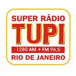 radio-tupi-pq