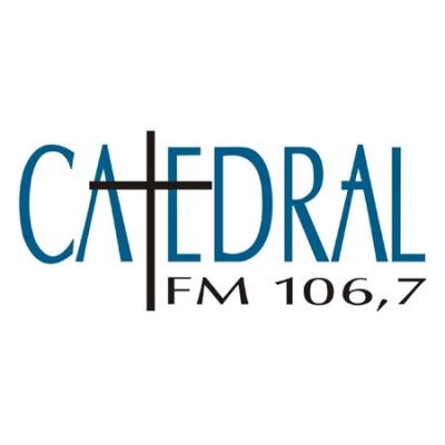 catedral-fm