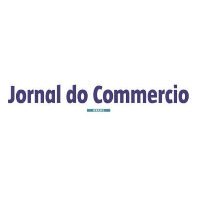 jornal-commercio