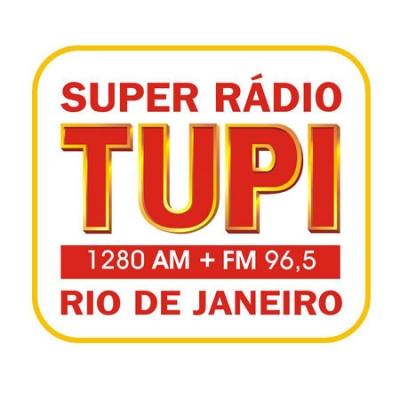 radio-tupi